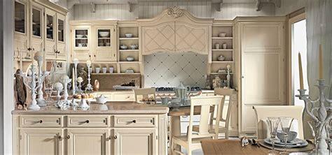 Victorian Bedroom Ideas galer 237 a de im 225 genes decoraci 243 n de cocinas cl 225 sicas
