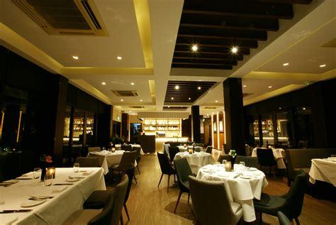 interior design cafe singapore jp concept restaurant interior designer in singapore