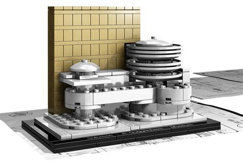 Architecture Design Kits Lego S New Architecture Studio Design Toolkit Brings Out
