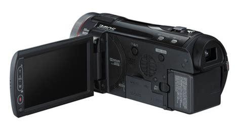 Panasonic HDC TM900 Zwart   Prijzen   Tweakers