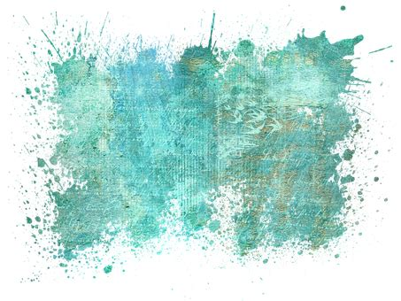 splash of color images · pixabay · download free pictures