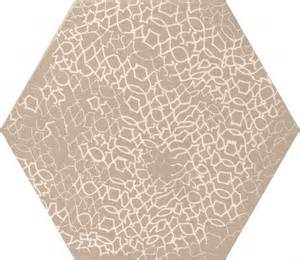piastrelle d autore tile expert 183 piastrelle d autore di quintessenza