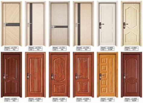 Bedroom Doors In Kerala Pvc Toilet Door Design Kerala Door Designs Melamine Door