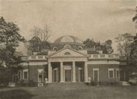 history of monticello 1000 images about historic images of monticello on of virginia catalog