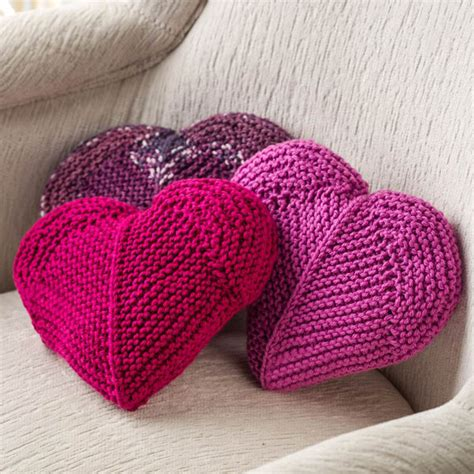 unique knitting patterns create unique gift with creative knitting patterns