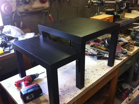 do it yourself standing desk standing desk do it yourself diy 183 william durand