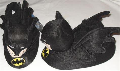 flipeez slippers flipeez slippers 28 images 67 shoes flipeez slippers