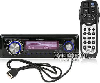 Kenwood Kca Bt100 kenwood kdc x692 kca bt100 kdcx692 kcabt100 combo bluetooth