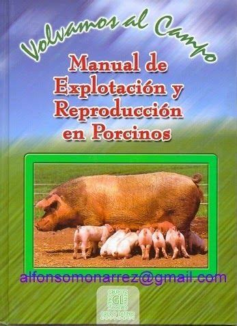 libro philosopher or dog 17 best images about veterinaria on cas libros and animales