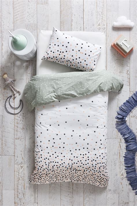 bunk beds  quilt covers  kids  spring harvey norman australia