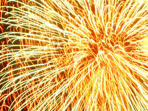 things to do on new years in orange county july 4th fireworks around suburbs firework