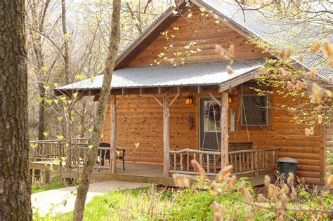 Woodland Cabins by Fern Glen Woodland Cabins