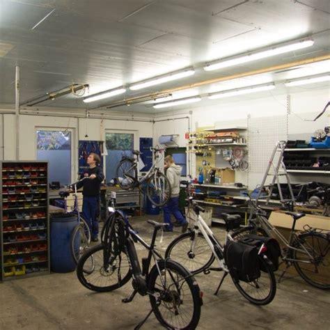 werkstatt umgebung werkstatt ihr fahrradspezialist lansing in vreden und