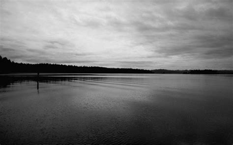 grayscale wallpaper download landscapes grayscale wallpaper 1680x1050