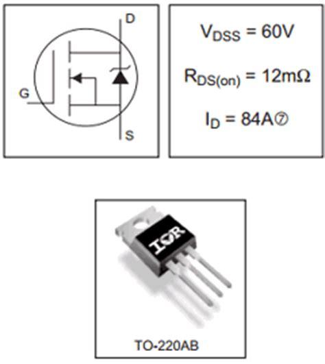 transistor mosfet f1010e transistor mosfet f1010e 28 images 8050 transistor achetez des lots 224 petit prix 8050