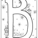 christian unity coloring pages u is for unity in christ bible coloring pages