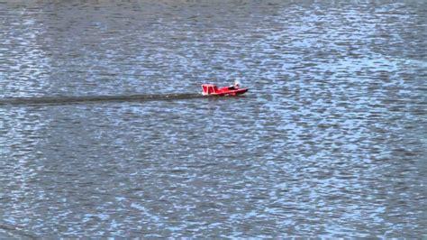 flying boat crash flying boat crash seq youtube