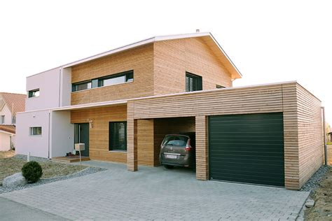 Carport Tor by Thomi Ag Carports