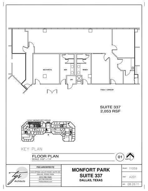view the greenbrier iii floor plan for a 2141 sq ft palm montfort park 13747 montfort drive 3rd floor unit 337 vts