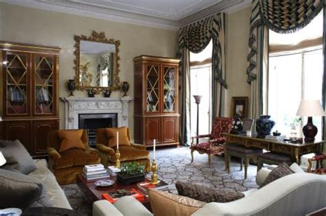 michael smith interior designer president s day and michael s smith interior design