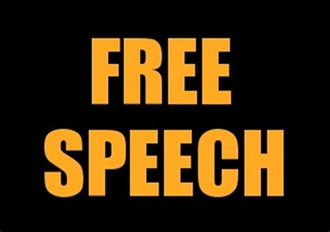 University Of Denver Places Content Restrictions On Free Free Speech