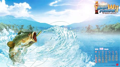 fishing background fishing wallpapers wallpaper cave