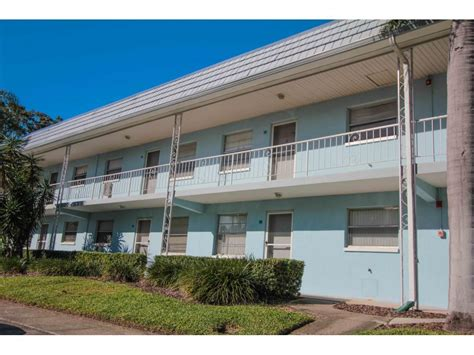 Brand New Apartments Clearwater Fl Imperial Gardens Apartments Clearwater Fl Walk Score