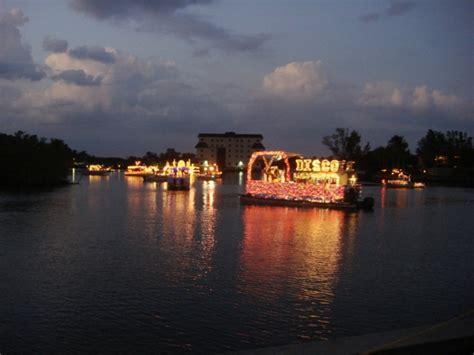 boat store naples fl naples fl 24th annual boat parade venetian village