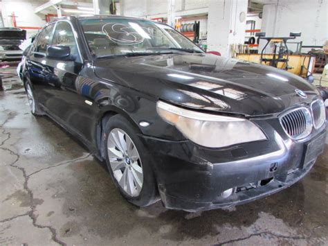 parting out 2004 bmw 545i stock 150238 tom s foreign