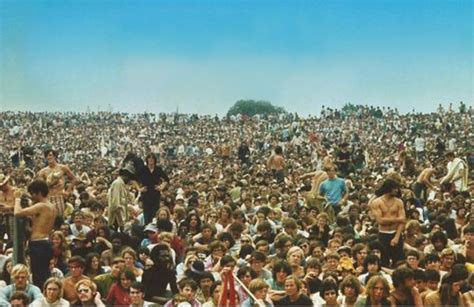 woodstock woodworking facts about woodstock 1969 with pictures pink