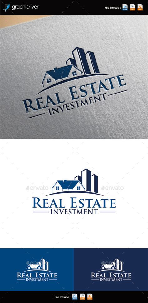 real estate prospectus template sle real estate investment prospectus 187 tinkytyler org