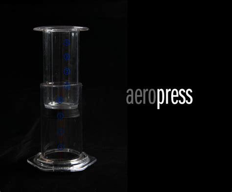 Mesin Kopi Nespresso Pixie Coffee Machine Free 60 Pods aero cikopi