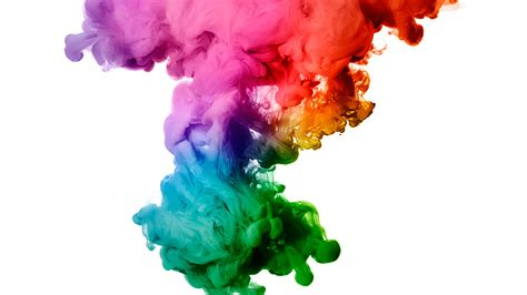 what is this color color science explained part 1 creative cloud blog by