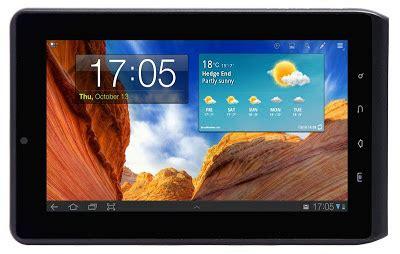Tablet Paling Murah Dan Berkualitas teknologi paling populer tablet murah berkualitas