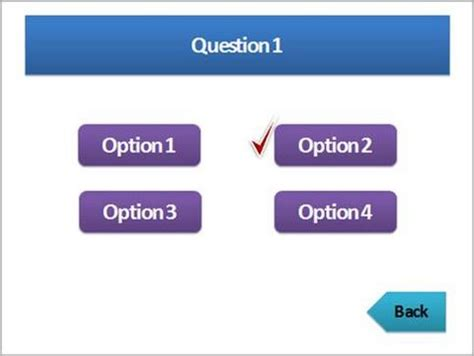 powerpoint templates for quiz competition powerpoint templates for quiz competition choice image
