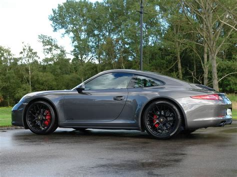 porsche 911 gts black 27 best agate grey images on agate agates and