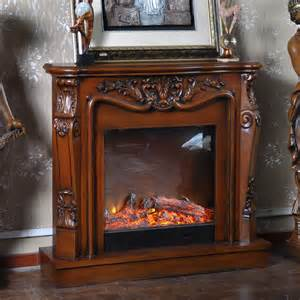 decorative electric fireplaces promotion shopping