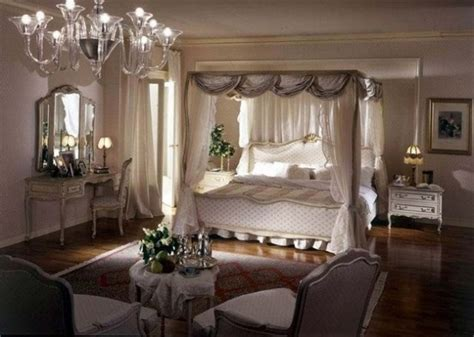 canopy for bedroom 34 bedrooms with canopy beds