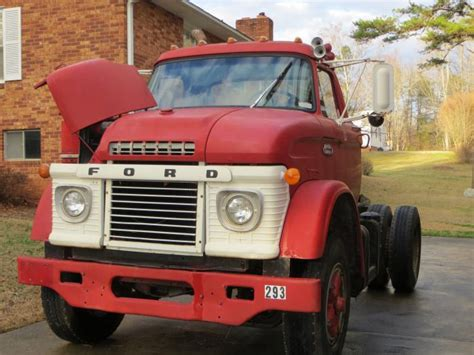 ford n series trucks for sale ford n series truck for