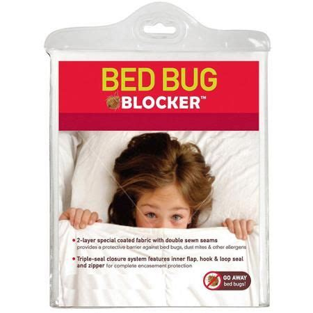 best mattress protector for bed bugs 17 best images about home on pinterest smoke alarms