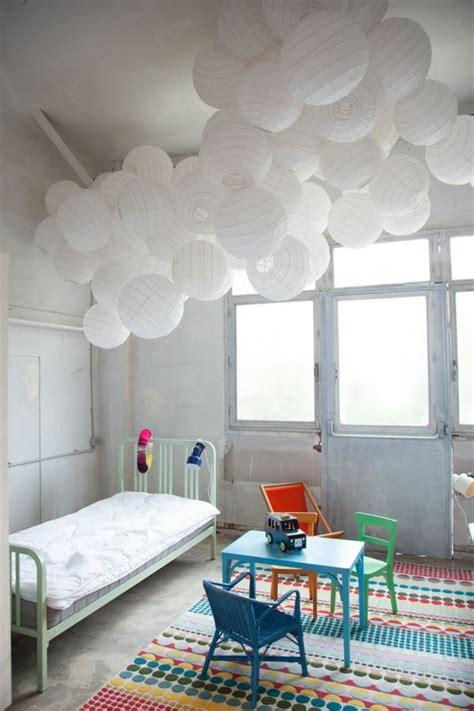 lustre chambre enfant lustre chambre enfant photos de conception de maison