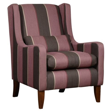 westbridge upholstery westbridge charlotte accent chair chairs reynolds