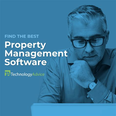best property management software best property management software 2019 technologyadvice