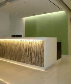 Reception Desk Spa Best 25 Spa Reception Area Ideas On Spa Reception Salon Reception Area And Salon