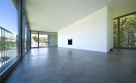 20 painted floors with modern style painted concrete floors interior painted concrete floors