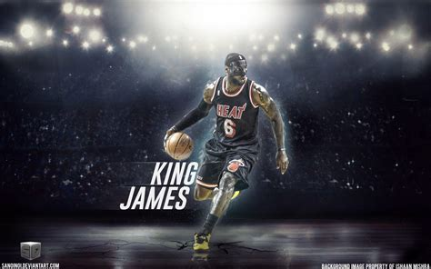 imagenes de lebron james wallpaper lebron james mvp wallpapers 2016 wallpaper cave