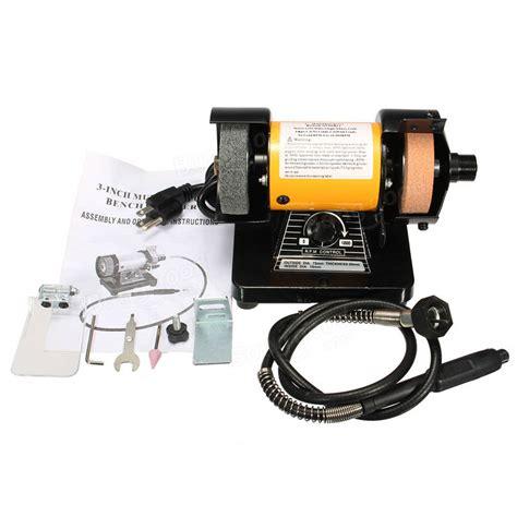 110v bench grinder 6 inch bench grinder wheels upcomingcarshq com