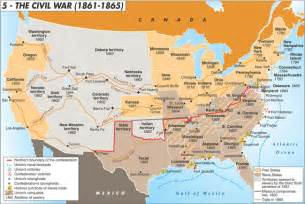 us map with civil war battles battles of american civil war from w3 or by