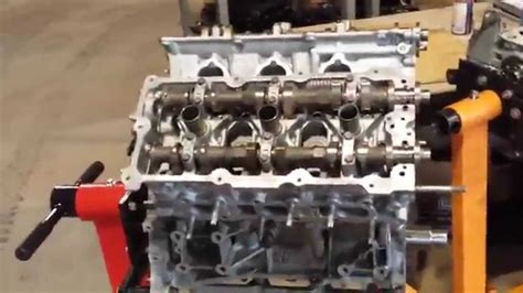 Used Toyota Engines Toyota Highlander Rebuilt 1mz Vvti V6 Engine For Sale