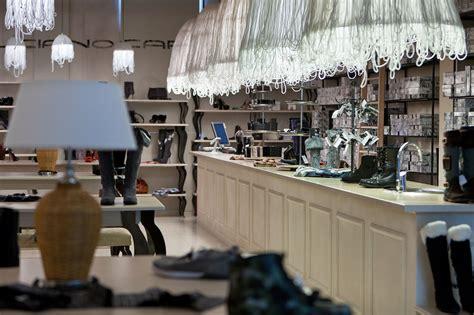 shoes bar carvari  studiobelenko